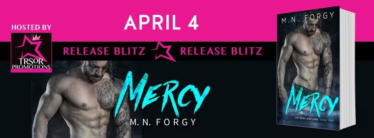 mercy release blitz (1)