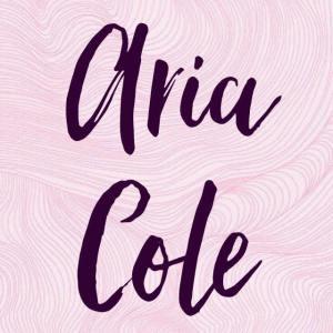 aria cole profile pic