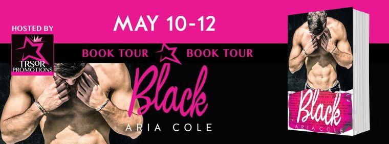 black book tour