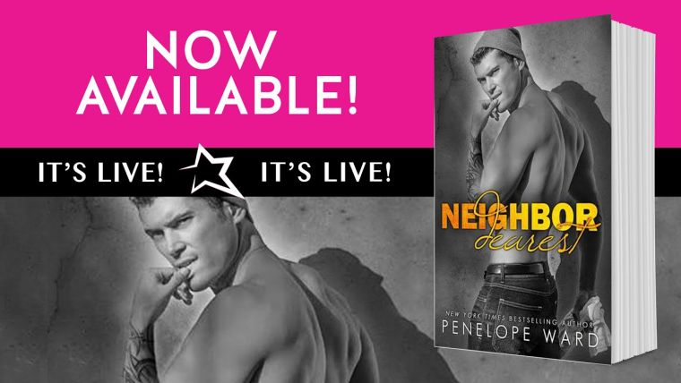 neighbor dearest live.jpg