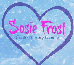 sosie frost