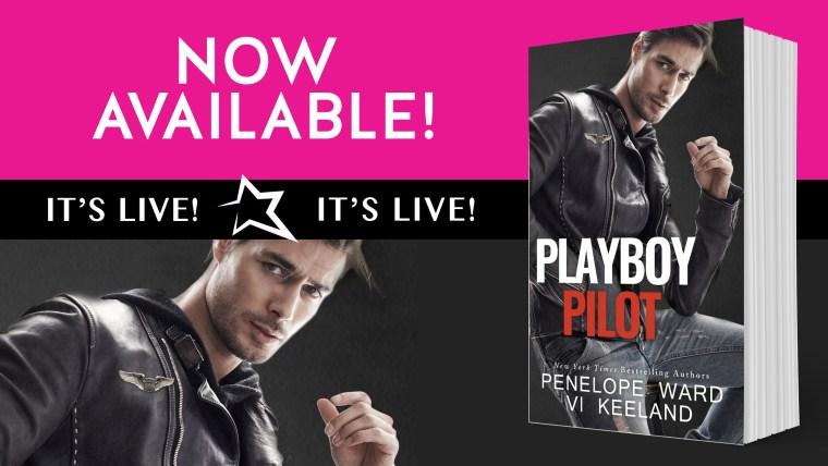 playboy_pilot_live