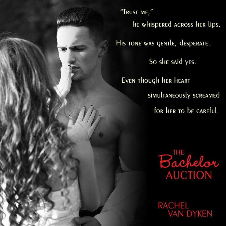 the-bachelor-auction-teaser-2