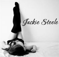 jackie-steele