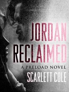 jordan-reclaimed-cover