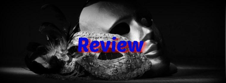 sat-review