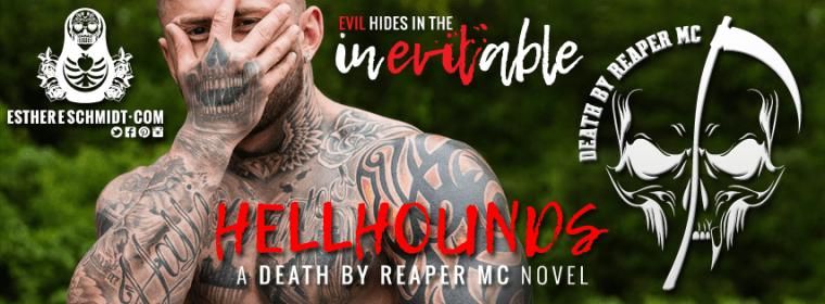 HellhoundsHeader.png