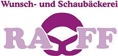 Raff-Logo