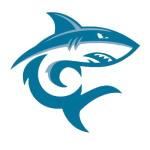 Sharks Logo New