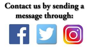 Social Media Icons 2