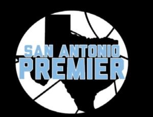 SA Premier Logo