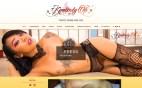 website_kimberlychiixxx_com