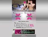 website_lifestylex17
