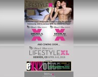 website_lifestylex17