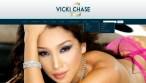website_vickichase_com