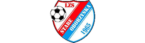 http://lzsjunatransstareoborzyska.pl/