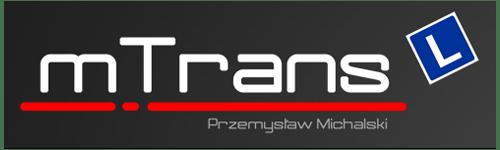 http://www.m-trans24.pl/