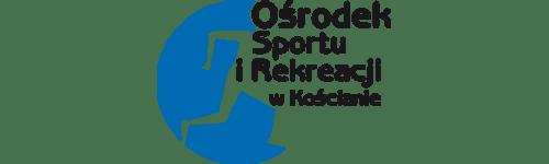 www.osir.koscian.pl/