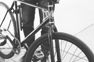 fixie-bike