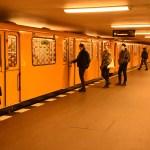 Berlin-ubahn