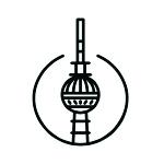 tbski-icon