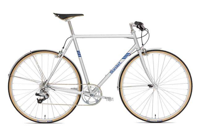 standers-bike