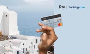 n26-bookingcom