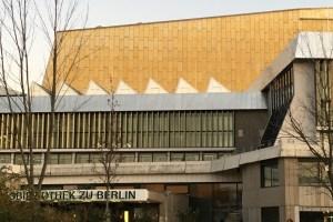 staatbiblothek-berlin