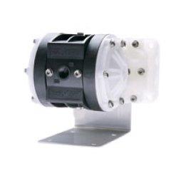 Husky 205 Graco - мембранный пневматический насос