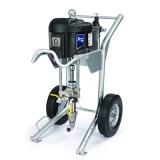 Аппарат безвоздушного распыления NXT Xtreme 45:1
