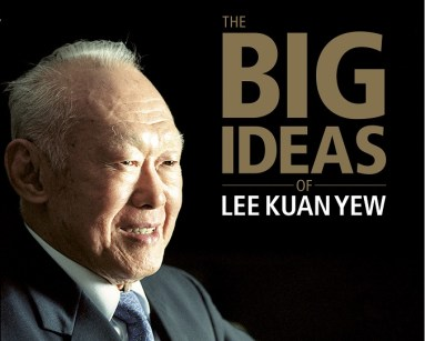 Book_cover___Big_Ideas_of_Lee_Kuan_YewSTPress