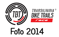 TBT-race-foto-2014