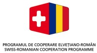 Proiect Co-finantat printr-un grant din partea Elvetiei prin intermediul Contributiei Elvetiene pentru Uniunea Europeana extinsa