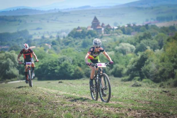 TBT Race Saschiz Foto Traian Olinici (1)