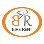 bikerent.ro