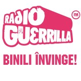 https://www.guerrillaradio.ro/