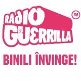 Emisiune CARDIOGUERRILLA 09.08.2019