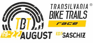 TBT Race 2020