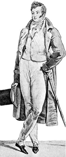 220px-1813-male-Costumes-Parisiens