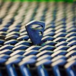 EncryptionLock-930x734