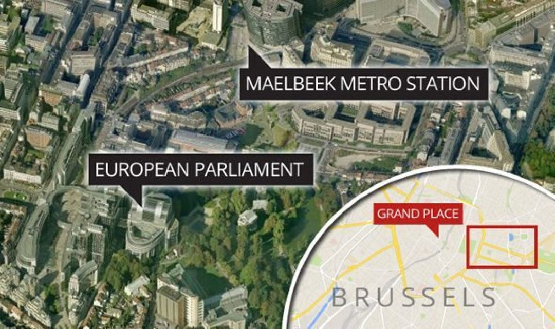 Belgian-authorities-have-also-stepped-up-security-at-nuclear-sites-494839