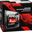 AMD predstavio nove desktop procesore