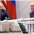 """NAJNOVIJA VIJEST – Predsjednik Sjedinjenih Američkih Država – """"Došlo je…"""