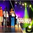 Podgorica, Crna Gora – Noć za Pamćenje – Zatvoren VI…