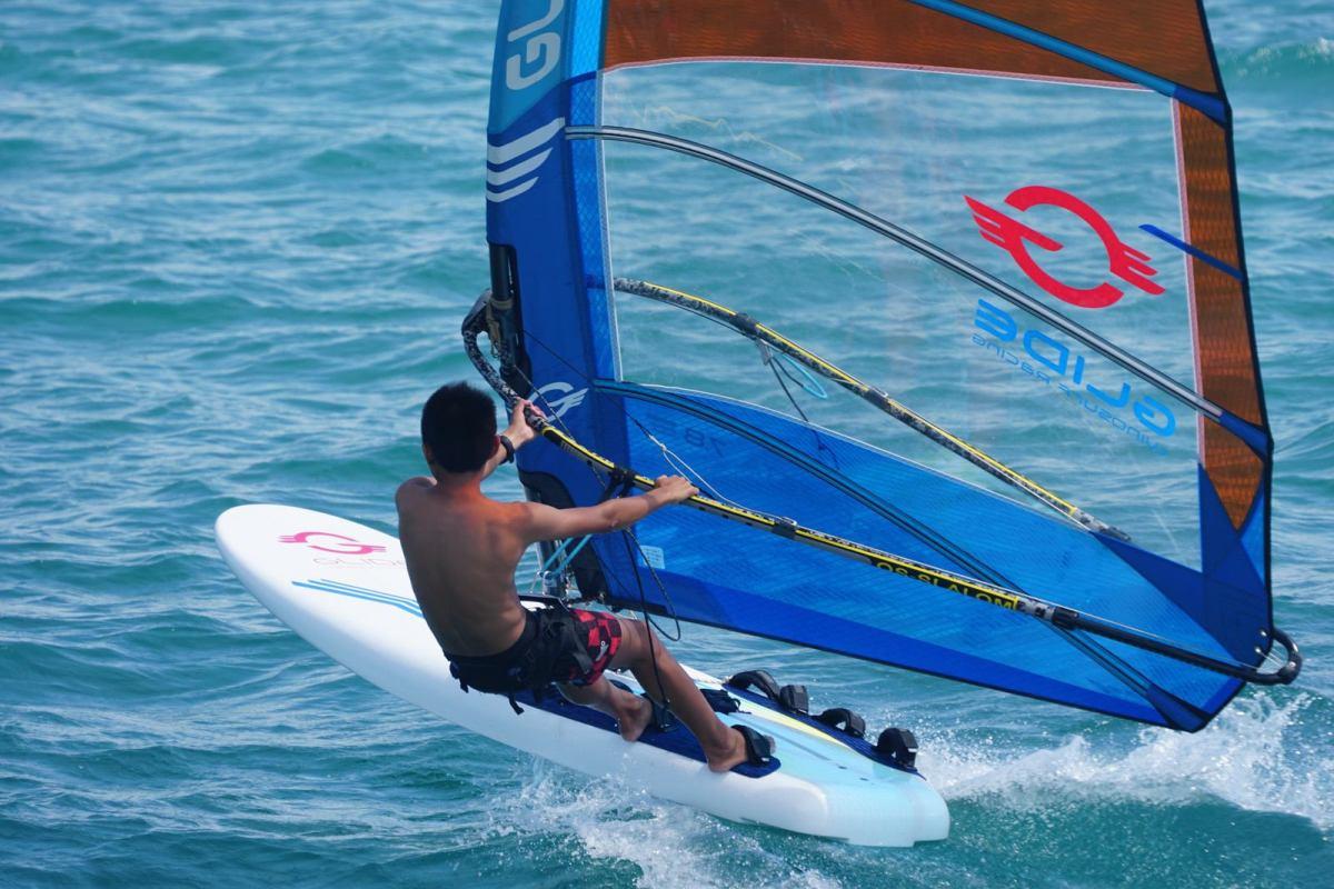 http://glide-sport.com/