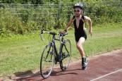 csm_Triathlon_Eutin14_45fcbb3662