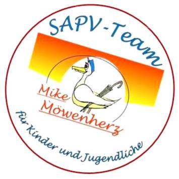 csm_1st-run_Marke_Moewenherz_46cf2fc02c