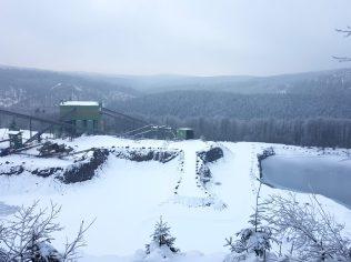 WL_2018_Tambach-Dietharz_Skiwanderung_R_Do_02