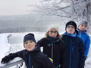 WL_2018_Tambach-Dietharz_Skiwanderung_R_Do_03