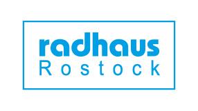 radhaus-rostock-sponsor-005